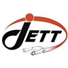 Jett Overstocked New and Used Tire Blowout