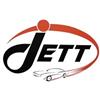 Jett Industrial Estate Auction Aug 16th, 2020