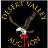 COINS / JEWELRY / BULLION / STERLING / ANTIQUES Estate Sale Part 3