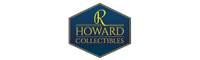 R Howard Collectibles