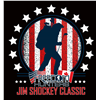 The Jim Shockey Classic 2018