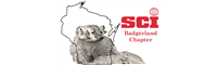 Safari Club International - Badgerland Chapter