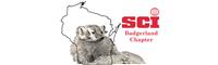 Safari Club International - Badgerland Chapter