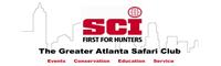 The Greater Atlanta Safari Club, Inc