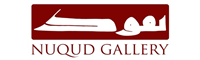 Nuqud Gallery