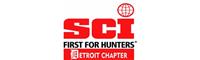 Safari Club International - Detroit Chapter