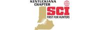 Safari Club International - Kentuckiana Chapter