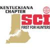 Safari Club International – Kentuckiana Banquet & Fundraiser 2020