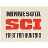 Minnesota Chapter Banquet 2019