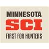 Minnesota Chapter Banquet 2020