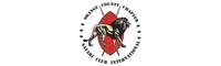 Safari Club International - Orange County