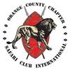 Orange County Banquet 2019