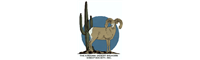 Arizona Desert Bighorn Sheep Society