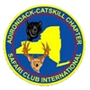 Adirondack-Catskill Chapter's 22nd Annual Banquet and Fundraiser