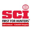 Adirondack-Catskill Chapter's 23nd Annual Fundraiser