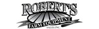 Robert's Farm Equipment Sales Inc