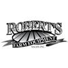 2019 Robert's Farm Equipment Auction