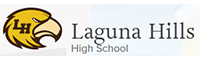Laguna Hills High School PTSA