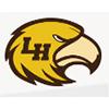 Laguna Hills High School PTSA Auction