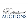 Fall Modern and Contemporary Art Auction- 2