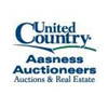LARGE OUTSTANDING ARCHIE MILLER ESTATE AUCTION