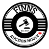 October 6 Antique and Collectible Auction - Session 1