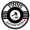 Estate Vinyl Record Collection Auction