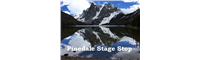 Pinedale Stage Stop