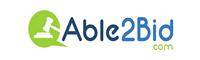 Able2bid.com