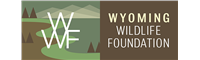 Wyoming Wildlife Foundation