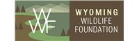 Wyoming Wildlife Foundation