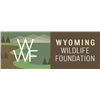 Wyoming Wildlife Foundation License Auction