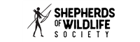 Shepherds of Wildlife Society