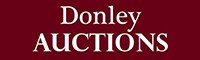 Donley Auction Services Inc.