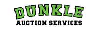 Dunkle Auction Services