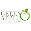 Summer 2019 Auction (World Paper Money Auction)