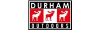 Durham Outdoors