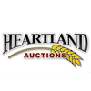 Estate Auction of Wilmer Hunter