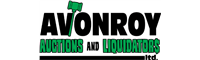 Avonroy Auctions & Liquidators