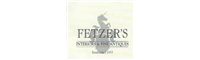 Fetzers Auction House