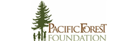 Pacific Forest Foundation