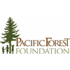 December Live Pacific Forest Foundation Auction