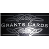 Grants Cards Collectible Cards and More!