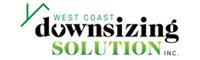 West Coast Downsizing Solution Inc.