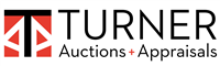 Turner Auction & Appraisals