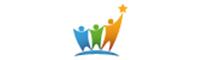 BGC Funding Innovation Inc.