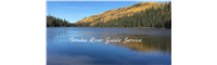 Tenaka River Guide Service Inc.