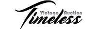 Timeless Vintage Auction