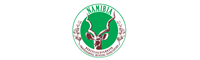 Namibia Professional Hunting Association (NAPHA)