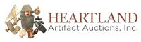Heartland Artifact Auctions, Inc.
